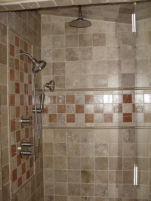 14 Best Shower Amp Tub Images On Pinterest Bathroom Tub