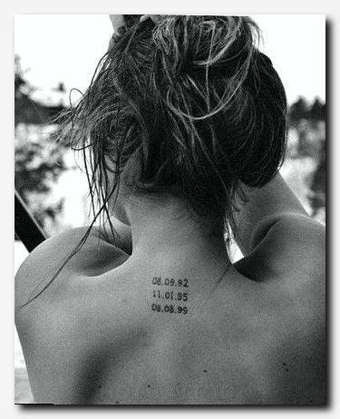 #tattooideas #tattoo egyptian cat tattoo, white dove tattoo meaning, best indian tattoo artist, aztec tattoo stencils, 2017 edinburgh military tattoo, polynesian art tattoos, thermal stencil printer, chinese quotes tattoos, small designs for tattoos, tattoo wrist bracelet, flying wings tattoo, mermaid tattoo sketch, dotwork tattoo artists, rose tattoo rose tattoo, ivy arm tattoo, tiger lily tattoo drawings