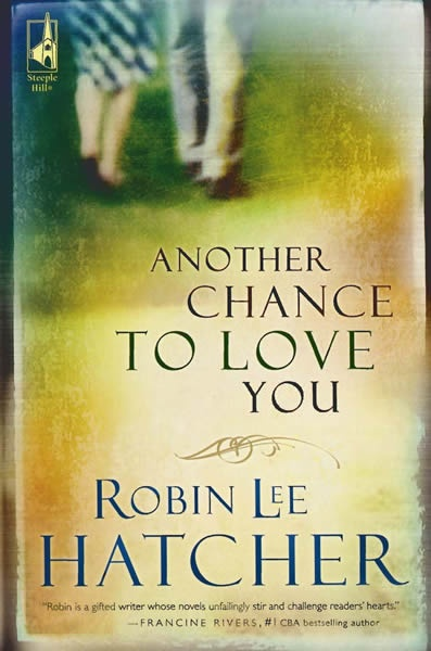 Modern Romance Book Cover ~ Best images about my book covers on pinterest robins