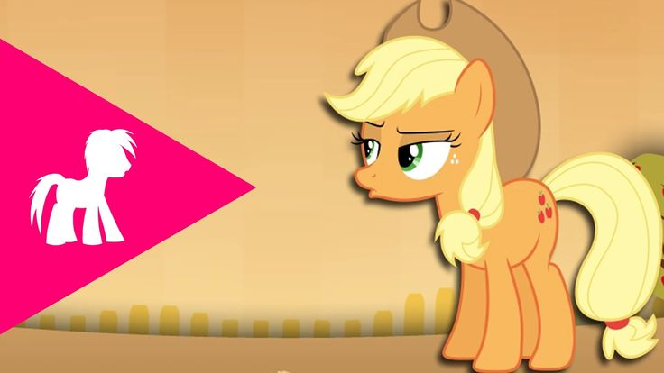 MLP - Stop The Bats (Remix) omg... in love with tombstone...