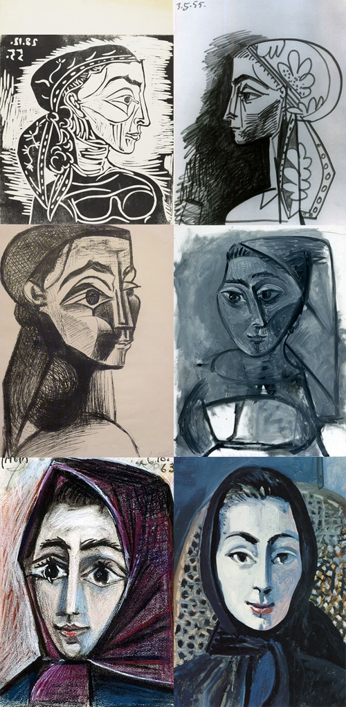 picasso http://suturno-diario.blogspot.com/search?updated-max=2011-03-24T22%253A23%253A00%252B01%253A00=7