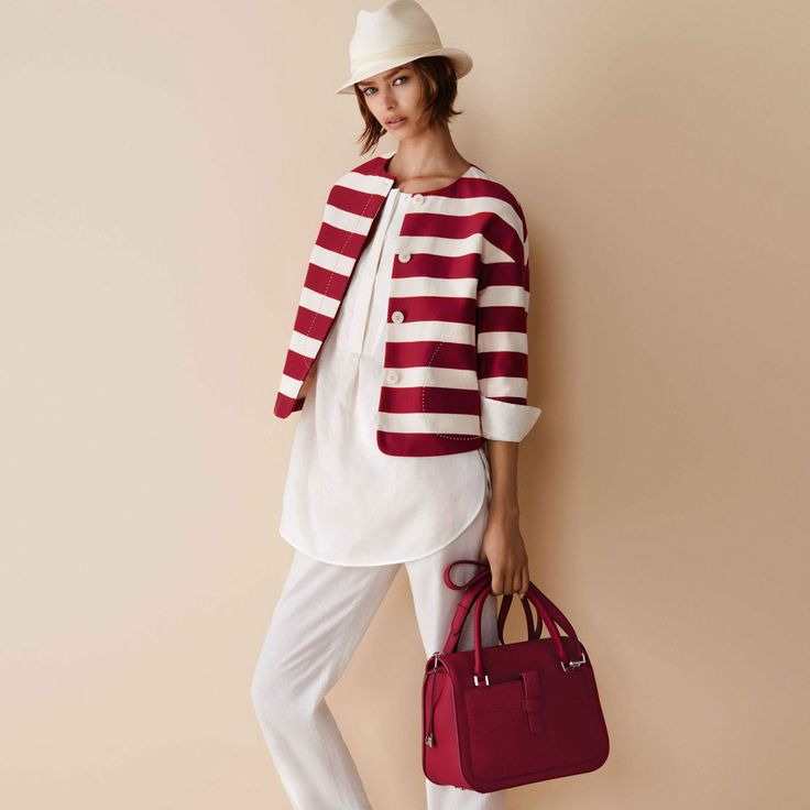 $2,225 Ladies' Highlights Spring Summer | Loro Piana