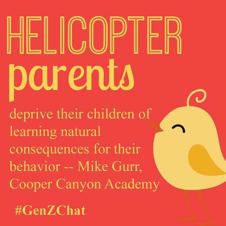 Helicopter parent에 관한 Pinterest 아이디어 상위 25개 이상