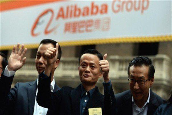 В апреле Alibaba представит свой первый «умный» автомобиль<br><br>Китайская корпорация Aibaba представит в Пекине «умный» автомобиль, который создан в лабораториях Shanghai Automotive Industry Corporation (SAIC).<br><br>Первый умный автомобиль от Aibaba создатели решили связать с интернетом, сама..