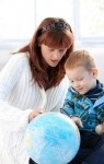 The 7 Early Signs Of Autism Spectrum Disorder That Every Parent Should Know | Red-Hot Parenting