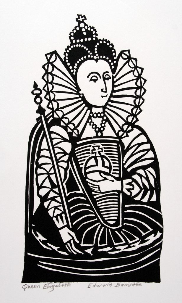 Best images about b w linocuts and woodcuts on