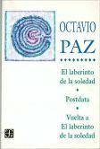 El Laberinto de la Soledad, Postdata, Vuelta a el Laberinto de la Soledad