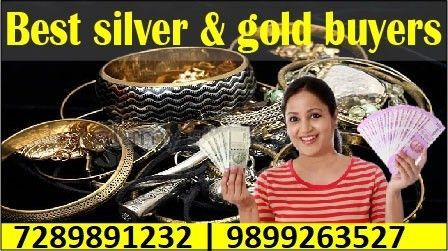 Sell Gold For Cash, Cash For Gold , Gold Buyer  Today Gold Rate-30800/10 Gram (24 Karat) Today Silver Rate-39000/KG Cash For Gold, Gold Buyer Noida, Cash For Gold In Delhi, Silver Buyer, Cash For Gold In Ghaziabad, Sell Gold For Cash, Gold Coin Buyer, Cash For Gold Noida.