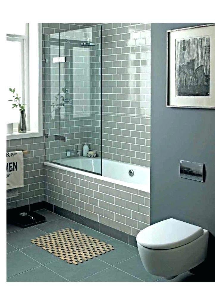 Modern Bath Shower Combinations Bathroom Style Interior Good Tub Looking Bathtub Combo Design Ideas Bathtub Shower Combo Modern Bathroom Design Bathtub Remodel
