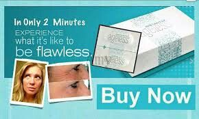 Look 10 years younger in just 2 minutes. No needles, No botox  www.nourishyourskin.jeunesseglobal.com