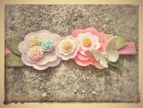 https://www.etsy.com/listing/183796507/felt-flower-headbandbaby-headbandgirl?ref=shop_home_active_1