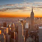 New York Hearings Open in Shrem's Shadow
