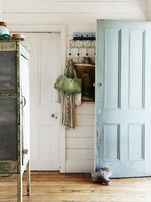 Blue Foyer Door : Best entryway images on pinterest