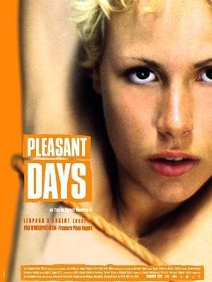 Pleasant Days (Szép napok) (2002)