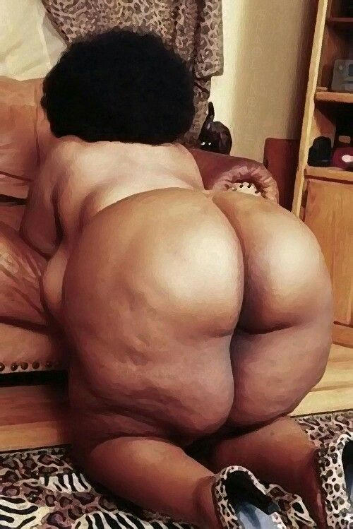 Black girls with a fat ass was registered