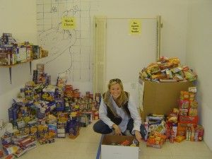 Thanksgiving Food Drive for CRN. Help CRN reach their goal of collecting 200+ turkeys for Atlanta's homeless children.: Homeless Children, Thanksgiving Food, Sunday Schools, Collection 200, Food Driving, Atlanta Homeless, Crn Reach, Help Crn