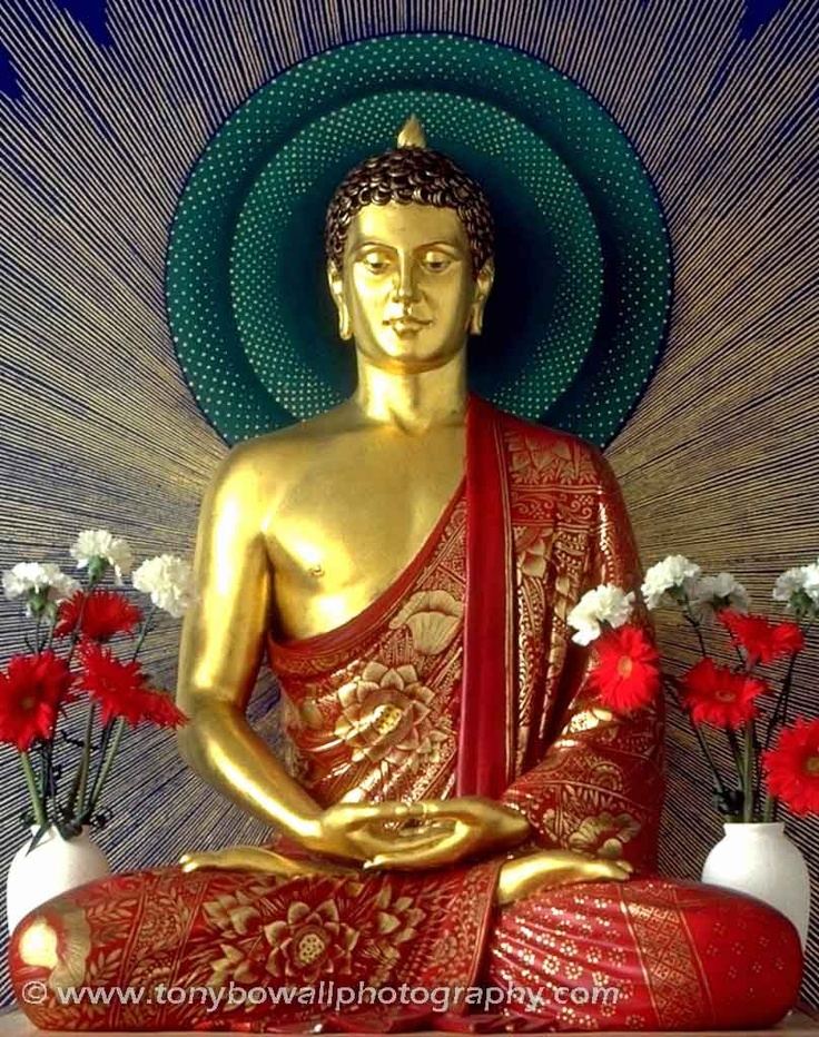 green village buddhist singles The office of public affairs (opa) is the single point of contact for all inquiries about the central intelligence agency (cia) we read every letter, fax, or e-mail.