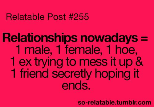 so trueeeLife, Relatable Post, Quotes, Relationships Nowadays, Funny, Truths, So True, Things, True Stories