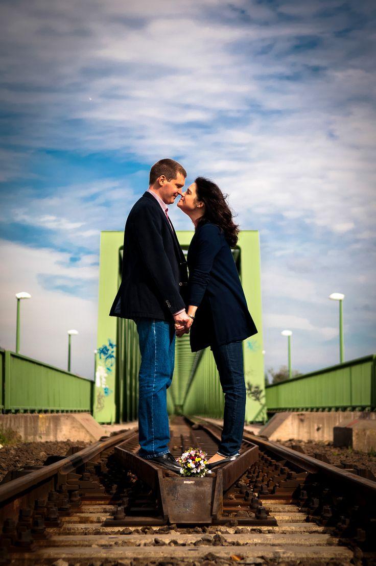 engagement session, jegyes fotózás, esküvői fotó, pre wedding,  © http://www.grazmel-photography.com/