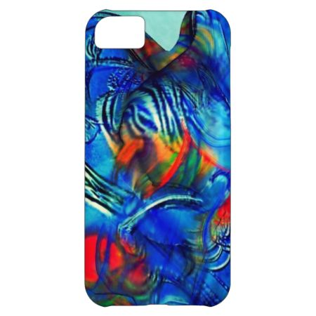 Hierophant tarot iPhone 5C case available here: http://www.zazzle.com/hierophant_tarot_iphone_5c_case-179666328056731842?rf=238080002099367221&tc= $43.95 #tarot #iphone