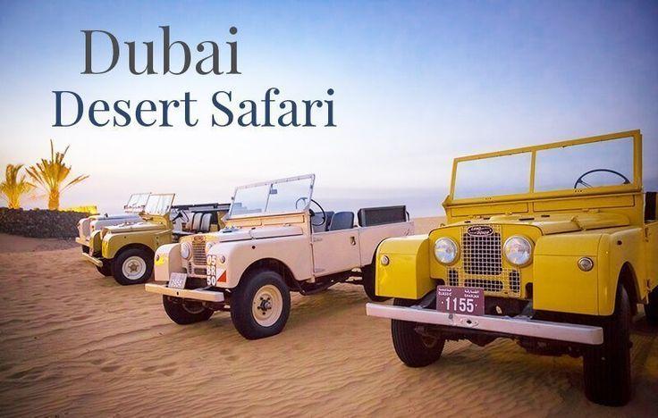 platinum heritage vehicles