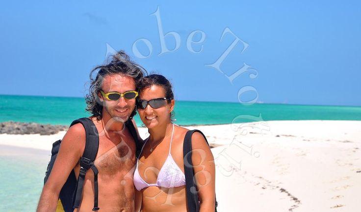 La nostra ultima estate da coppia senza figli siamo andati per un paio di settimane a Cuba ad agosto. E' stato un viaggio mitico (in cui tra l'altro sono rimasta incinta!), e consiglieremmo a tutti di andarci presto (prima che l'isola diventi super turistica e perda lo spirito che la caratterizza!). Cuba con bambini è assolutamente fattibile, magari noleggiando l'auto o prendendo un volo interno al posto dei nostri spostamenti un po' impegnativi, ma è un Paese assolutamente sicuro, pulito e…