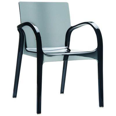 Outdoor Dining Chairs | AllModern