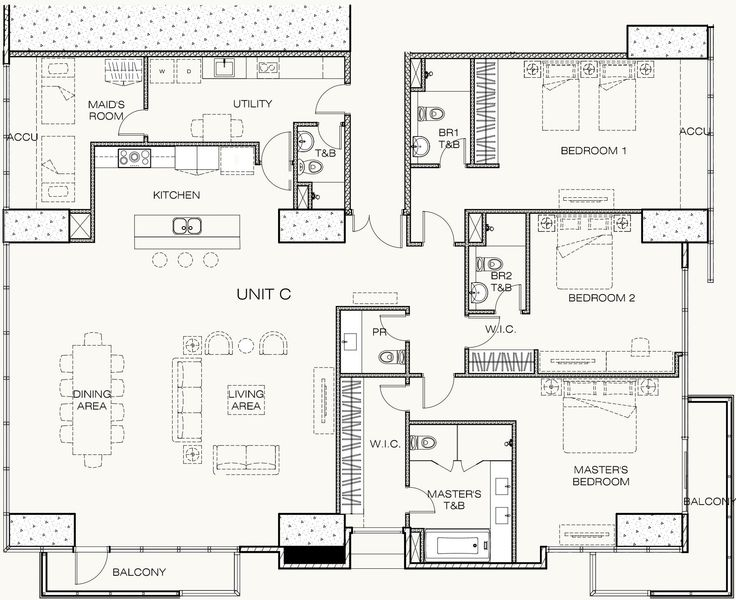 1279 Best Images About Planfloor On Pinterest House