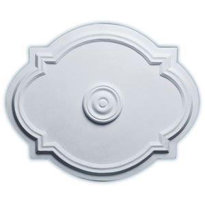 Contemporary Ceiling Medallions - Brand Lighting Discount Lighting - Call Brand Lighting Sales 800-585-1285 to ask for your best price!