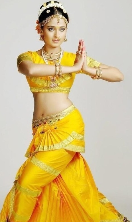 Dancer bailey knox belly