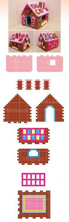 9f7f598d240ed1654034d4440f10da16.jpg (700×2240)