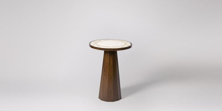 Esme Side Table | Swoon Editions