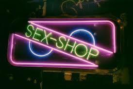 online shop sex Stevns