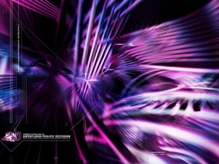 imuroi taustakuvia - Abstrakti kuvat: http://wallpapic-fi.com/taide-ja-luova/abstrakti-kuvat/wallpaper-16399