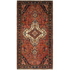 Wide Runners Rugs | AU Rugs - Page 21