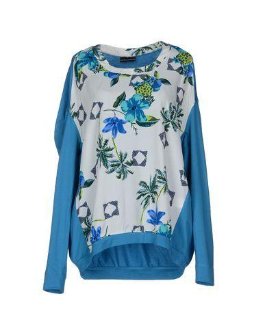 EUROPEAN CULTURE - Tシャツ