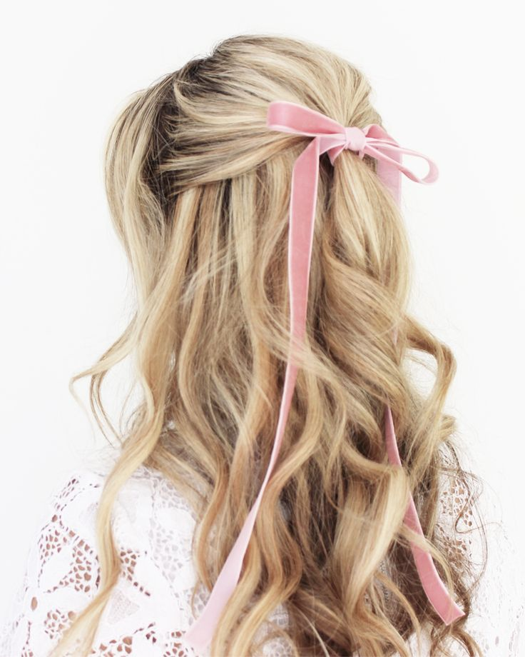 popular hair styles for 2464 best images about primp on pink 3873