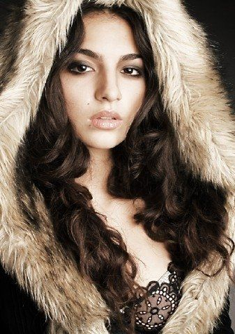Melisa Asli Pamuk, Miss Turkey 2011 - BEAUTY PAGEANT NEWS