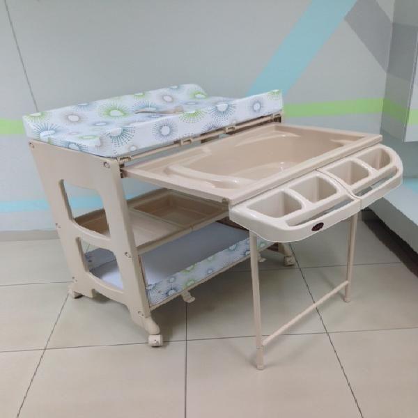 Chelino Baby Bath Stand Prima Capri Ocean Galaxy Chelino With
