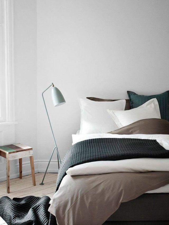 8 formas de hacer tu dormitorio mas relajante   DECORA TU ALMA - Blog de decoración, interiorismo, niños, trucos, diseño, arte...