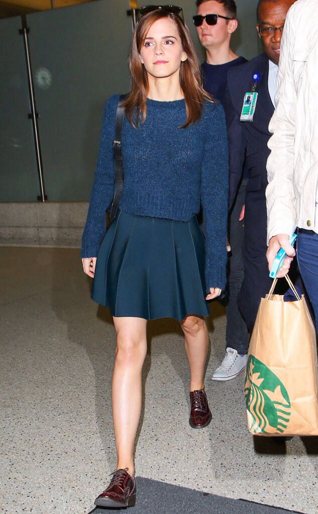 22 Best Images About Emma Watson On Pinterest Loafers