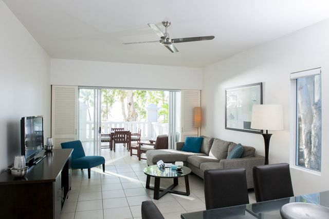 Photos of Peppers Beach Club & Spa Palm Cove Queensland #palmcoveaccommodation http://www.fnqapartments.com/accom-peppers-beach-club-spa-palm-cove-queensland/ $305 p/n