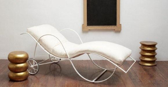 julian chichester sun bed home decor to covet pinterest