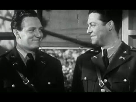 Private Buckaroo (1942) The Andrews Sisters, Dick Foran, Joe E. Lewis