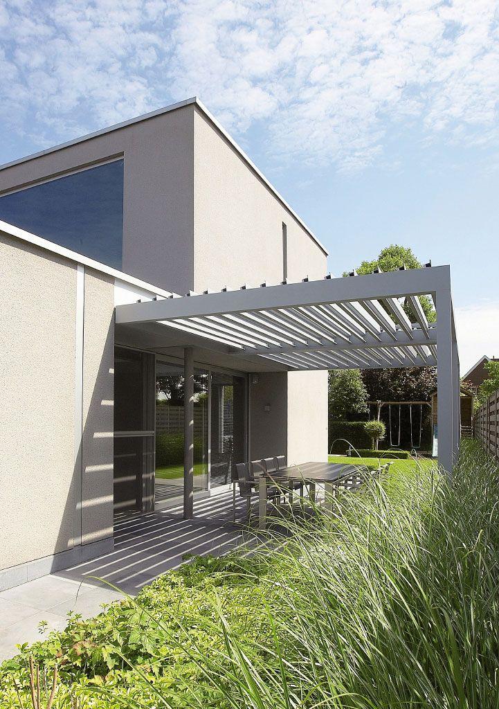 Outdoor Inspiratie | Timmermans Indoor Design http://www.timmermansindoordesign.nl/