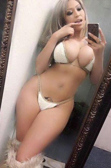 virgin pussy get fuck