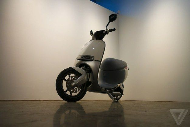 What Does Your Ride Say About You?  http://www.buzzfeed.com/scitech/what-does-your-ride-say-about-you-15k2v