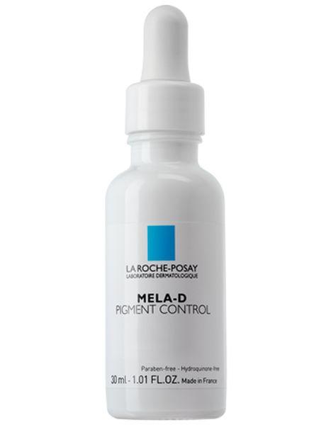 Mela-D Pigment Control Serum | For hyper pigmentation and getting rid of dark spots.