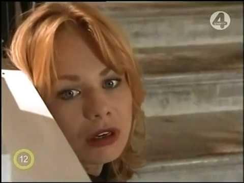 Rosamunde Pilcher: Hóvihar tavasszal (1996) - teljes film magyarul