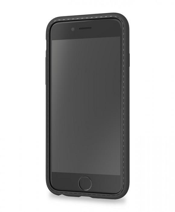 JET SET - iPhone 6 / 6s case designed by stil